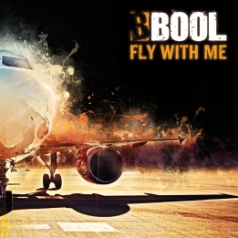 Bool - Fly With Me http://boolofficial.com/